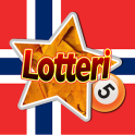Norwegian Lottery Results