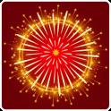 Fireworks Plus Live Wallpaper