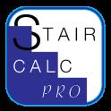 Stair Calculator Pro