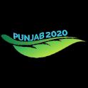 Punjab 2020
