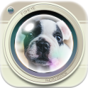 Fisheye Photo Editor