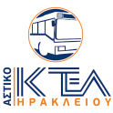 Herakleio City Bus