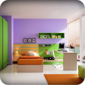 3D Hall Design