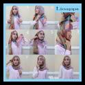 Hijab Wearing Guides