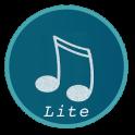 Music Lite
