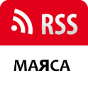 RSS Marca