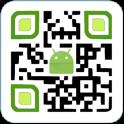 Speedy QRcode Reader