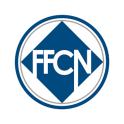 Frankfort Nazarene