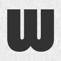 Waller - Wallpapers
