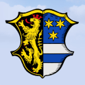 Neustadt / Waldnaab Abfall-App