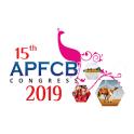 APFCB 2019