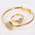 Bracelet Design