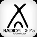 Rádio Aldeias