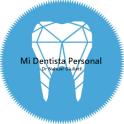 Mi Dentista Personal
