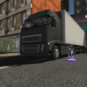 Trucks VR for Cardboard