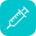 Vaccine Consent Forms App