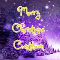 Merry Christmas Countdown 2016