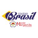 ColégioBrasil & MamãeMargarida
