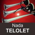 Kumpulan Klakson Telolet