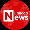 Canada Daily News