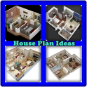 House Plan Ideas