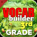 Vocabulary Builder 3rd Grade