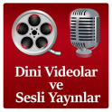 Dini Videolar & Sesli Yayınlar