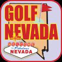 Golf Nevada