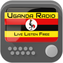 All Uganda Radio Stations Free