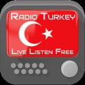 All Turkish Radio FM Online