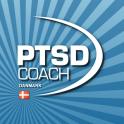 PTSD Coach DK