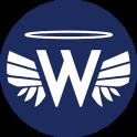 WishZee