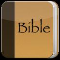 Versículos Bíblicos Diarios