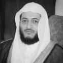 Hani Ar Rifai Quran MP3 App.