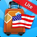 Phrasebook English (US) Lite