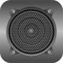 Subwoofer Frequency Test