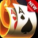 Poker Heat™