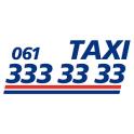 33er Taxi AG, Basel