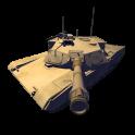 Wüsten Sturmtruppe - RTS