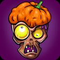 Zombie Comics Pro