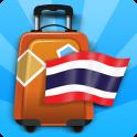 Phrasebook Thai