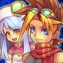 RPG Link of Hearts - KEMCO