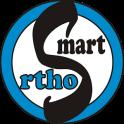 Smart-Ortho 2D Pro