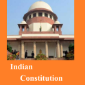 Indian Constitution Mock test
