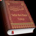 Tafsir Ibne Katheer - Türkisch