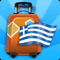 Phrasebook Greek