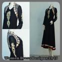Women Dress Designs 2017