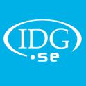 Nyheter från IDG.se