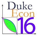 Duke Micro Econ Chapter 16