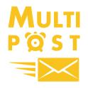 MultiPost